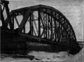 Susitna River Bridge1 (1920).png