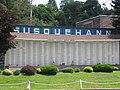 Susquehanna, PA.jpg