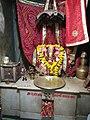 Suswani Mata Mandir Morkhana 3.jpg