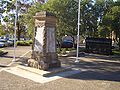 Sutherland War Memorial.JPG