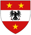 Sutherland coat of arms.png