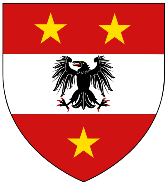 Faidhle:Sutherland coat of arms.png
