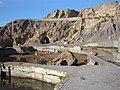 Sutro Baths cave 7.JPG
