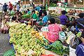Suva Markt MatthiasSuessen-7770.jpg