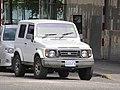 Suzuki Jimny (Jamaica) (36126832971).jpg