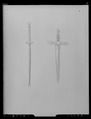 Svärdsordens svärd - Livrustkammaren - 19304.tif