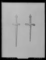 Svärdsordens svärd 1 kl - Livrustkammaren - 10742.tif