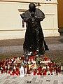 Svätý Ján Pavol II Prešov 18 Slovakia.jpg