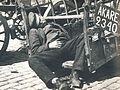 Sveavägen 1904.jpg