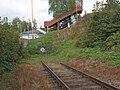 Svoboda nad Úpou, zakončení trati 045.jpg