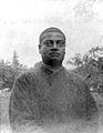Swami Vivekananda August 1893.jpg