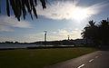 Swan River, Perth (3363282141).jpg