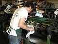 Swanson Shoe Repair 22.jpg