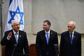 Swearing-in ceremony of President Reuven Rivlin of Israel (4).jpg