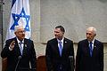 Swearing-in ceremony of President Reuven Rivlin of Israel (4).jpg