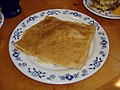 Swedish pancakes Sister Bay Wisconsin.jpg