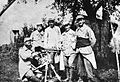 Swedish solders in French Foreign Legion WW1.jpg