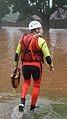 Swift Water Rescue in Toowoomba.jpg