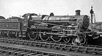 Swindon railway station geograph-2428215-by-Ben-Brooksbank.jpg