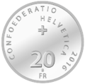 Swiss-Commemorative-Coin-2016-CHF-20-reverse.png