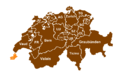 Swiss cantons brown-ge.png