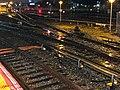 Switch Heating on LIRR at Jamaica Station 1.jpg