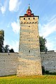 Switzerland-03427 - Heu Tower (23734696512).jpg