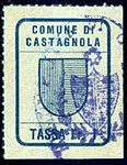 Switzerland Castagnola revenue 1Fr - 11.jpg