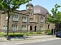 Synagogue-Enschede.JPG