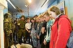Syrian fracture in Veliky Novgorod 10.jpg