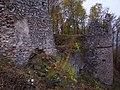 Szád vár romjai (3210. számú műemlék).jpg