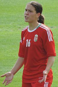 Szabó Boglárka 2013 No2.JPG