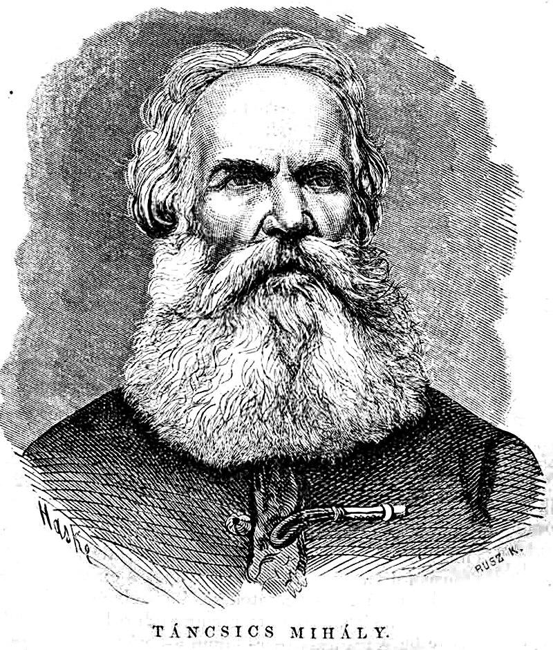 Táncsics Mihály Rusz.jpg