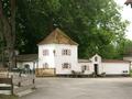 Töging Engfurt (01).png