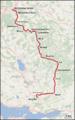 Tösstalbahn.png
