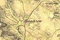 Třebíč Pocoucov map 2.jpg