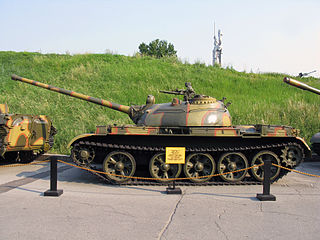 T-54 National Museum of the Great Patriotic War.jpg