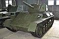 T-80 Light Tank '80' (37011506804).jpg