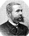 T5- d679 - Fig. 519. — M. Gaston Tissandier.png