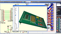 TARGET (CAD software)