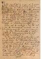 TDKGM 01.062 (6 3) Koleksi dari Perpustakaan Museum Tamansiswa Dewantara Kirti Griya.pdf