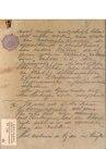 TDKGM 01.134 (14 4) Koleksi dari Perpustakaan Museum Tamansiswa Dewantara Kirti Griya.pdf