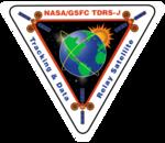 TDRS J Logo.png