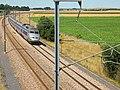 TGV Valence (8556059518).jpg