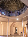 THES-Bey Hamam cool chamber.jpg