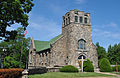 THE CHURCH IN THE GLEN, NETCONG, MORRIS COUNTY.jpg