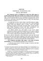 THE CONSTITUTION OF INDIA PART 21.pdf
