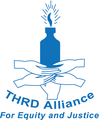 THRD Alliance.png