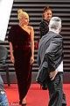TIFF 2018 Lady Gaga (1 of 1).jpg