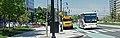 TOD Pentagon City 05 2014 8570.jpg